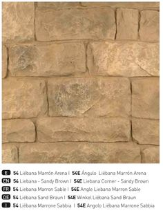 PR 54 panel Liebana from Dreamwall