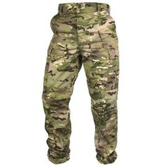 Army pants & shorts for sale online. Browse military surplus trousers, shorts & army pants for men & women from NZ's leading military clothing store. Army Shorts, Army Pants, Combat Pants, Military Pants, Military Looks, Military Surplus, Army Combat Uniform, Combat Helmet, Camouflage Shorts
