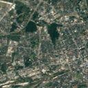 Znajdź lokalne firmy, przeglądaj mapy i wyznaczaj trasy w Mapach Google.