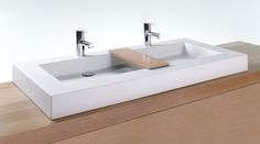 BATHROOM SINKS | Modern bathroom sink Bathroom Sinks For Luxurious And Elegant Decor