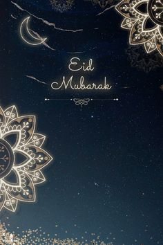 eid mubarak 2020 images, photos, wishes, messages, quotes and wallpapers Images Eid Mubarak, Eid Mubarak Photo, Eid Images, Eid Mubarak Wishes, Eid Mubarak Greetings, Images Photos, Happy Eid Mubarak, Quotes Images, Eid Mubarak Greeting Cards