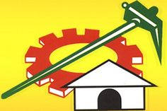#Vijayawada to host #TDP state level meet today http://goo.gl/vdGJjg  > Party does not have its own building to house its office > That's why a convention centre is hired to hold the meet > No agenda has so far been made public