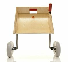 roaba franz Benne, Wheelbarrow, Kids Toys, Berries, Things To Think About, Traditional, Stems, Hate, Design