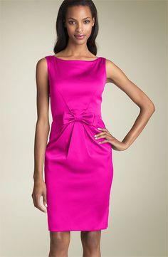 vestidos de festa curtos - Pesquisa Google