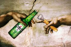 Heineken                                                                                                                                                                                 Más