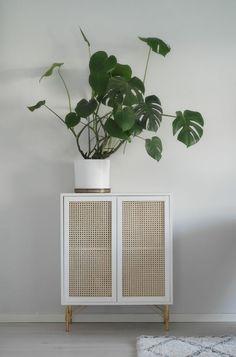 Low Budget Home Decoration Ideas Cane Furniture, Furniture Design, Furniture Movers, Interior And Exterior, Interior Design, Interior Sketch, Diy Casa, Deco Design, Home Decor Inspiration