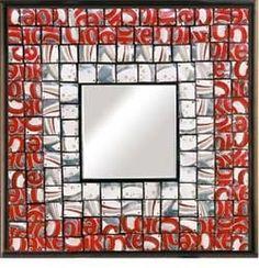 espejos-latas
