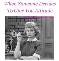 1000 images about i love lucy memes on pinterest i love