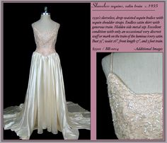 bridal_page1_clothes