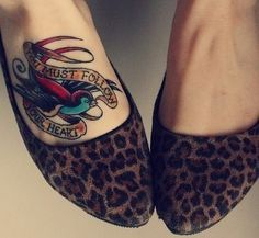 Against the Grain Tattoo (against the grain,city and colour,tattoo,music,folk,dallas green,what i want)