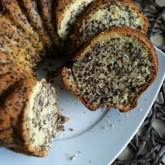 Bagel, Cookie Recipes, Banana Bread, French Toast, Muffins, Recipies, Cupcakes, Sweets, Cookies