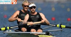 Olympic Rowing: New Zealand send men's eight, quad to last chance Olympic 2020 regatta – Olympic Tickets 2020 – Summer Games 2020 Tickets Olympic Rowing, Types Of Organisation, Tokyo Olympics, Three's Company, Last Chance, Technical Analysis, Stock Market, Quad, New Zealand
