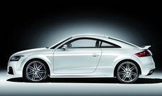 Nice Audi: #47365, audi tt category - free desktop pictures audi tt...  sharovarka Check more at http://24car.top/2017/2017/04/04/audi-47365-audi-tt-category-free-desktop-pictures-audi-tt-sharovarka/