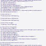 Lexique panlatin - Hémodynamique