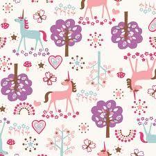 unicorn pattern - Google-Suche