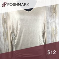 New! Dolman Sleeve Perfect Long Sleeve Tunic Gorgeous heathered Cream dolman top! Amazing quality for a great price! Can be worn for any occasion! -All boutique items that come from my closet are purchased from legitimate wholesale vendors with my business license, and have received 5 star ratings! I do not buy from junk China sites like wish, ali express etc. I can offer such great prices because I have spent a long time sourcing quality vendors and doing my research! Tops