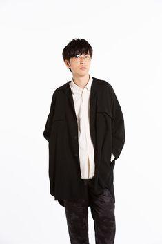Takahiro Sakurai, Actors Birthday, Aichi, Voice Actor, Spanish, Japanese, Japanese Language, Spanish Language, Spain