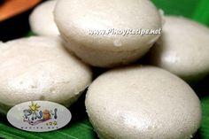 Special Puto Recipe http://www.pinoyrecipe.net/special-puto-recipe/