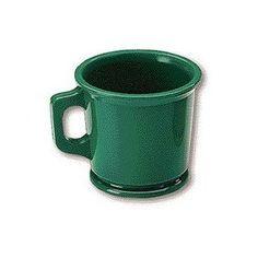 Marvy Rubber Shaving Mug (Green): * The very best in working mugs. * Will not chip, crack, slip, or slide. Shaving Soap, Shaving Cream, Best Shaver For Men, Etiquette And Manners, Kitchen Sale, Green Kitchen, Men's Grooming, Black Ribbon