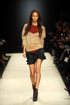 [yum] cowgirl style #fashion