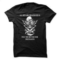Freemasons - #cool tshirt designs #fitted shirts. ORDER HERE => https://www.sunfrog.com/LifeStyle/Freemasons.html?id=60505