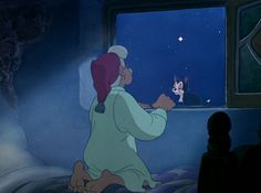 I got When You Wish Upon a Star! Which Disney Song Should Be Your Theme Song? | Disney Playlist