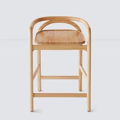 426 Best Fair Chairs Images In 2019 Counter Height