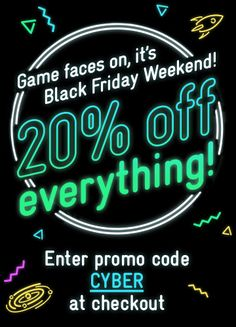 ASOS Black Friday creative 2015 Asos Sale, Type Treatments, Game Face, Sale Banner, Text Design, Work Inspiration, Brand It, Graphic Design Typography, Banner Design