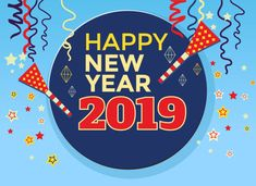 image happy new year for you for happy image new year