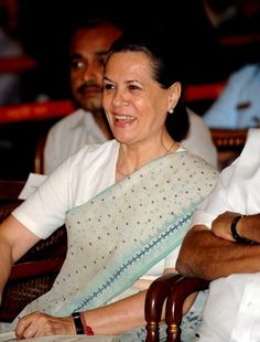 Sonia Gandhi, India President, Indian National Congress Party Sonia Gandhi, Powerful Women, Presidents, Politics, Indian, Party, Parties