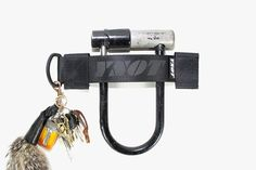 Buyer's Guide: 10 Bicycle Accessories • Highsnobiety