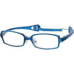 af25dbe0ef4 Shop prescription glasses and sunglasses with Zenni