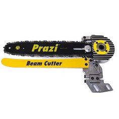 "Prazi 12"" Beam Cutter for Worm Drive Circular Saws PR-7000 New #Prazi"