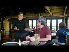 Aaron's Last Wish - Week 2 at Bella Notte in Lexington KY