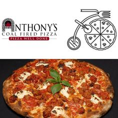 Yesss... We're craving a ride & pizza! Join us tomorrow night 2/11.. Monthly Night #BikeToPizza   Exactly what we'll need for the nice chilly weather we'll be having - Come prepared!  Meeting at the parking lot in #DowntownMiami - 60 SE 2nd st. 33131 -@ 7pm.. Pedals up at a moderate & safe pace @ 7:30pm. For your safety check your bikes prior to riding.. comply with ALL traffic laws & ride at your own risk. Don't forget your Bike Lights! Total Distance: Approximately 13-15 Miles (varies)…