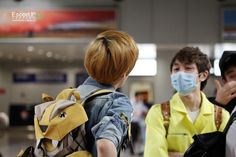 © Escort Shuhang | Do not edit or remove logo        #130429 #timez #p:fantaken #shuhang #beijing airport pick up