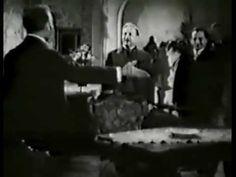 Eladó birtok - 1940 - teljes Hungary, 2 In, Films, Actors, Concert, Youtube, Fictional Characters, Movies, Cinema