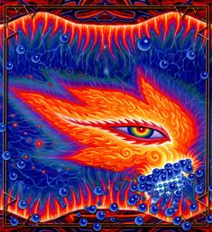 tool band logo eye in 2019 Tool band, Tool artwork, Eyes