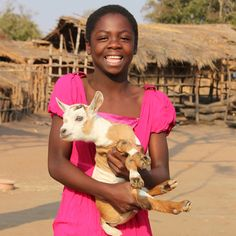 GIVE A GOAT: http://gifts.care.org/animals/1-goat/?utm_medium=email&utm_source=care&utm_campaign=fy17-eoy-catalog&utm_content=email3