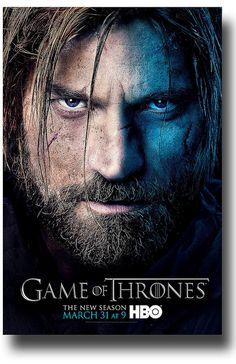 Game Of Thrones Season 3 Previews http://gameofthrones.mobi/ Game Of Thrones Season 3 Jaime