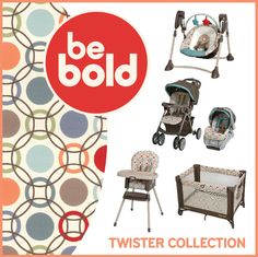 1000 Images About Baby On Board On Pinterest At Walmart