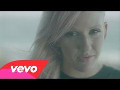 Ellie Goulding ~ Anything Could Happen
