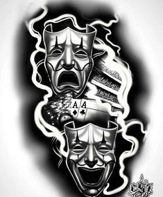 - Cholos Cholas Azteca Tattoo Graffiti Gangster Weed Cannabis Charra Catrina Payas… C. Cholo Tattoo, Payasa Tattoo, Chicano Tattoos Sleeve, Forearm Sleeve Tattoos, Best Sleeve Tattoos, Tattoo Sleeve Designs, Hand Tattoos, Dope Tattoos, Forarm Tattoos