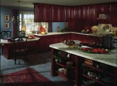 Pro #1523590 | Kansas Granite Mart | Lees Summit, MO 64086 Lees Summit, Granite, Kansas, Kitchen, Table, Furniture, Home Decor, Cooking, Decoration Home