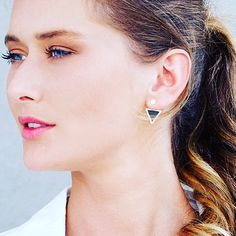 "New earrings are online!!! Don't forget to use your 20 % voucher ""love-2015""!!!❤️❤️❤️ Visit us on: www.siamore.de"