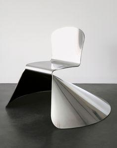 Belgium is Design at Milan Design Week - On show at the Triennale di Milano and SaloneSatellite