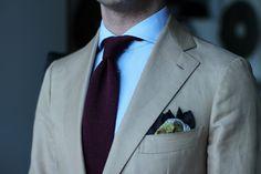 Questions aux éditeurs de PG : quel col de chemise choisir ? | Parisian Gentleman