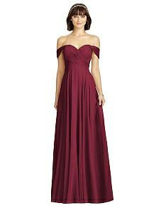 Dessy Collection Style 2970 http://www.dessy.com/dresses/bridesmaid/dessy-collection-style-2970/