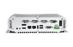 rack mount cases 1037U 1.8GHZ 2GB RAM  embeded PC industrial computer  (LBOX-1037U) #Affiliate