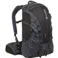 Outdoor Products Skyline International Framepack -- Find out more at the image link. Amazon Affiliate Program's Ads.